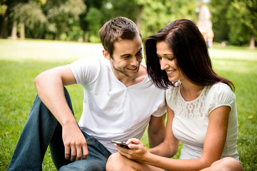 dating after alcohol recovery Get support & encouragement  our expert contributors are compensated for their contributions to the recoveryorg forums  alcohol and drug recovery.