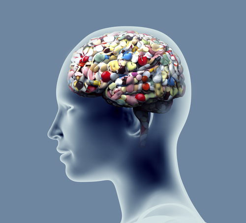 Improve mental calculation skills picture 5