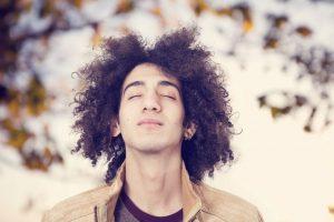 adolescent mindfulness training
